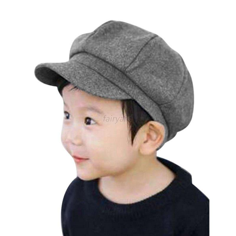 Find great deals on eBay for toddler boy caps. Shop with confidence.