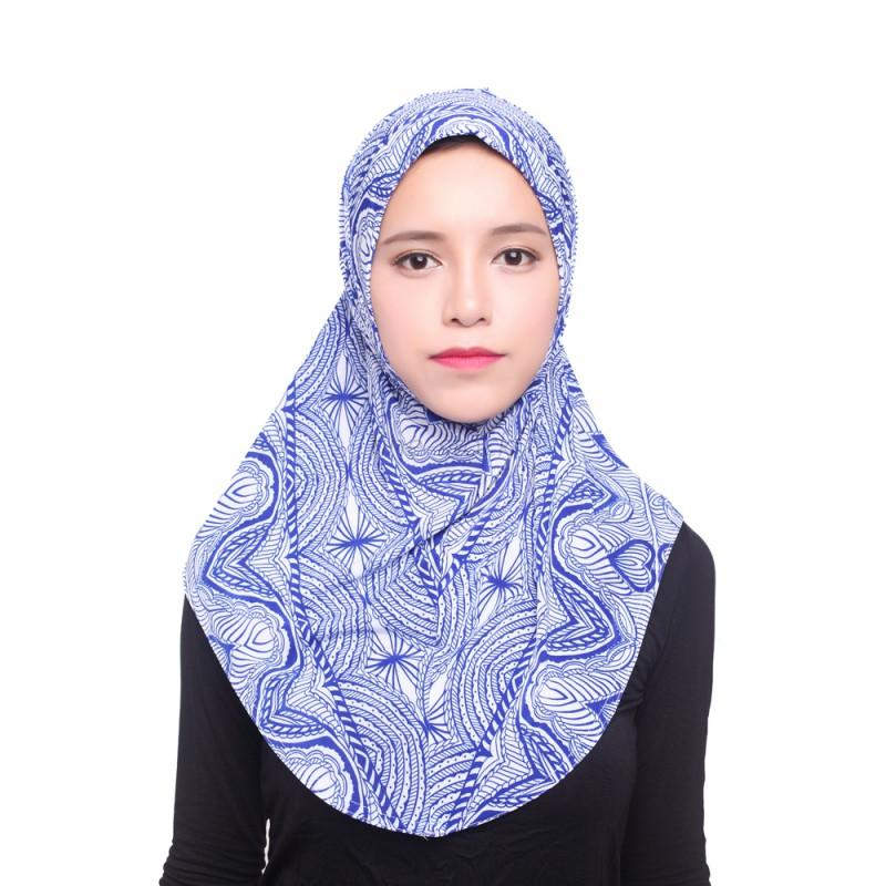 bandana muslim Eastessence is the online shopping store for best quality modest islamic clothes for men & women shop for custom lengths and sizes of fashionable muslim dresses.