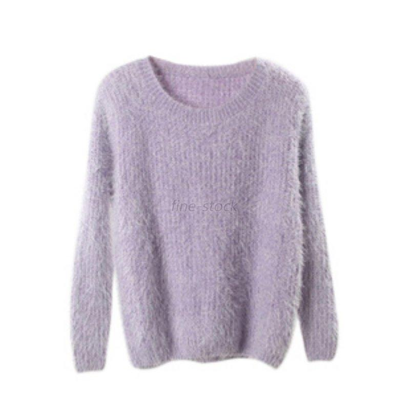 Purple Blouse For Women