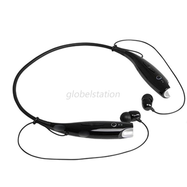 black replacement silicone in ear earphone headphone earbuds gel rubber tips g12 ebay. Black Bedroom Furniture Sets. Home Design Ideas
