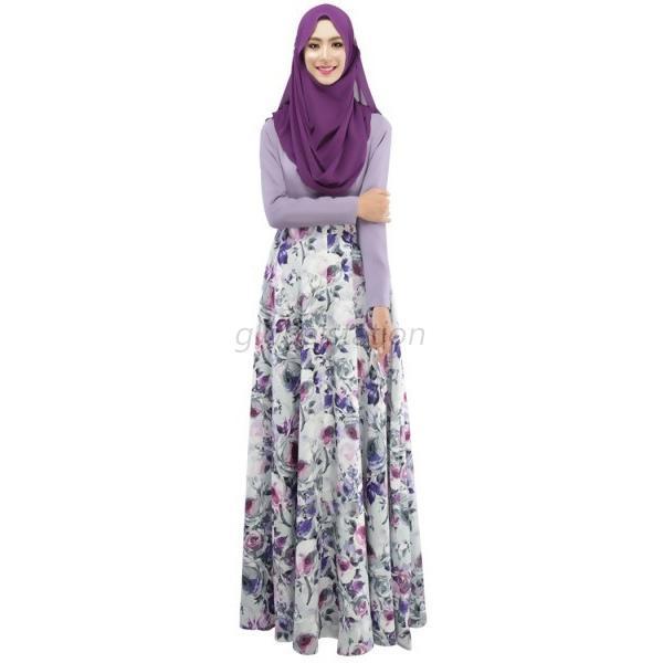 Long maxi dresses on ebay