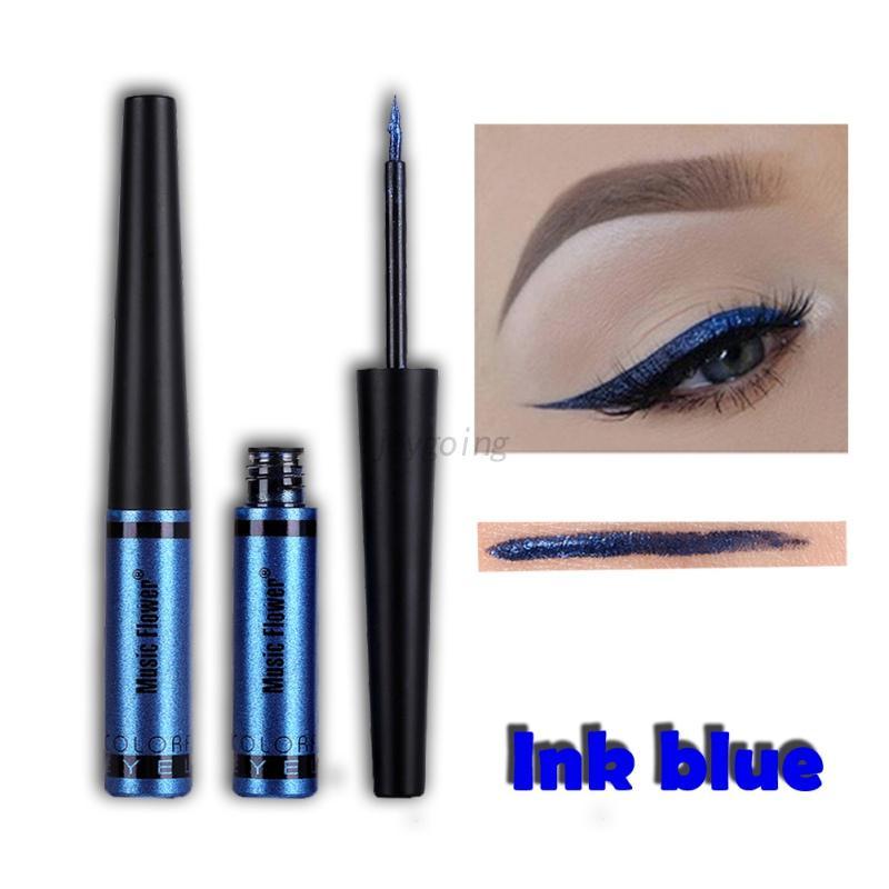 6-Colors-Makeup-Glitter-Liquid-Eyeliner-Pencil-Lip-Liner-Eye-Shadow-Pen-Cosmetic