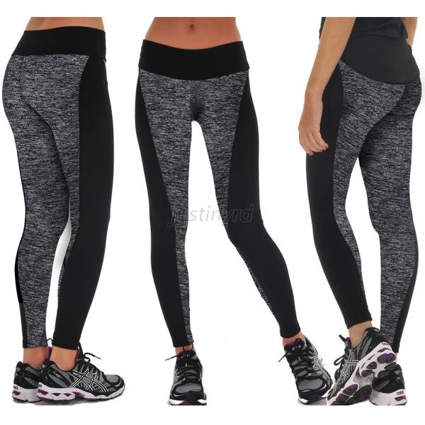 fitness capri. Low rise, high rise, versatile: We make our fitness bottoms with a cutting edge fabrics to suit every activity from warm up to cool down. Our fitness crop pants offers features such as breathable fabric for comfort, four-way stretch, hidden waist pockets, and compression.