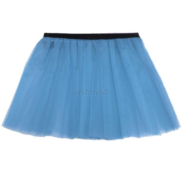 womens tutu skirt hen tutu fancy dress