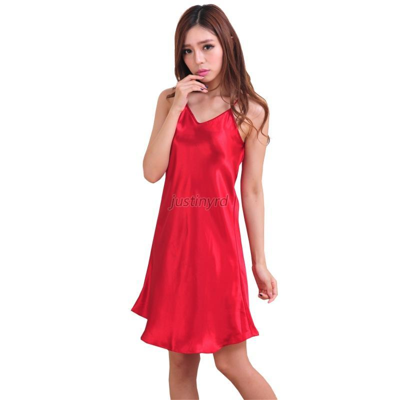 Women's Sleepwear & Robes - Shop today for great deals on brand name items! Official site for Stage, Peebles, Goodys, Palais Royal & Bealls.