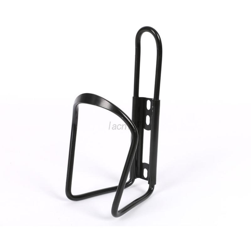 radfahren fahrrad aluminium getr nk wasser flasche. Black Bedroom Furniture Sets. Home Design Ideas