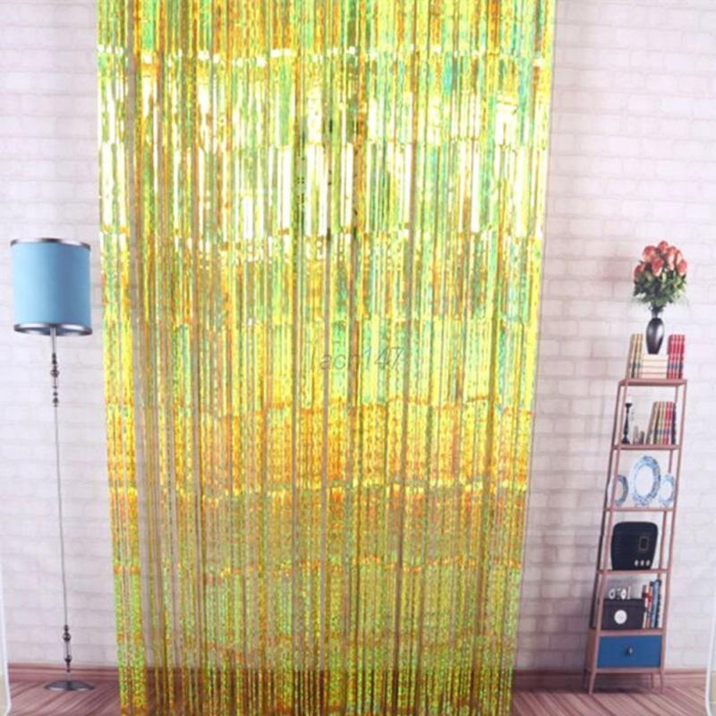design curtain curtains feature beautiful corten pin water landscape steel rain
