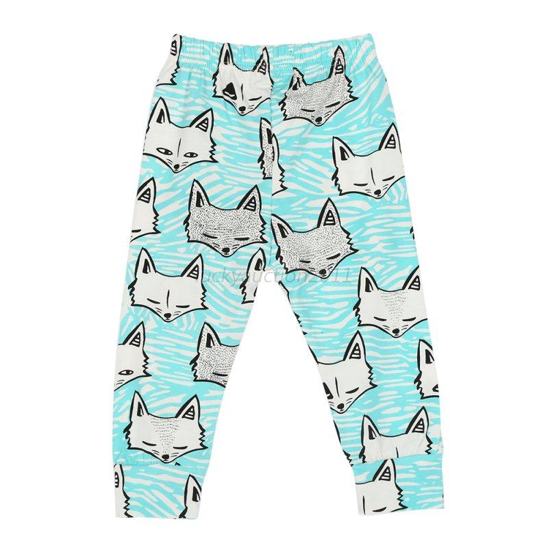 Baby Boy Pants. Here at Kohl's we know having a baby can be an exciting new adventure. We'd like to help you along the way making sure your baby is comfy and cozy in his newest baby boy pants or baby boy .