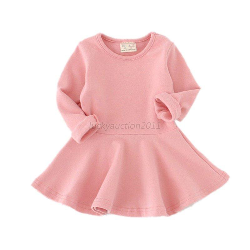Find great deals on eBay for long sleeve baby dress. Shop with confidence.
