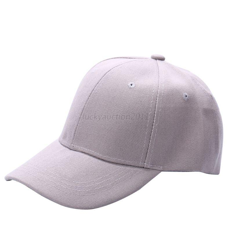 where can i buy a plain white baseball cap cheap caps new solid color trucker blank black and