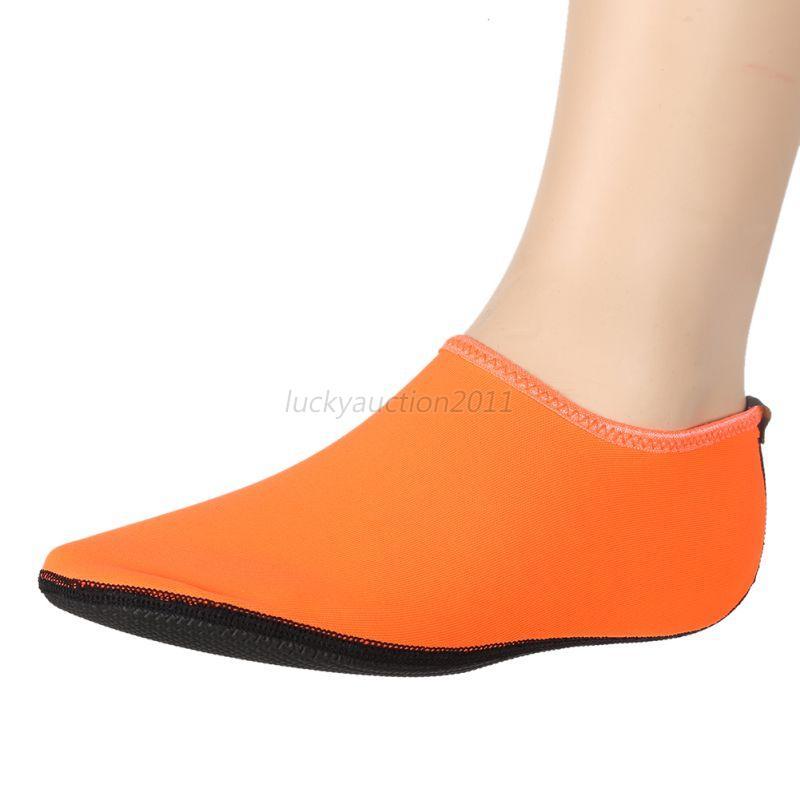 usmen water shoes socks exercise pool