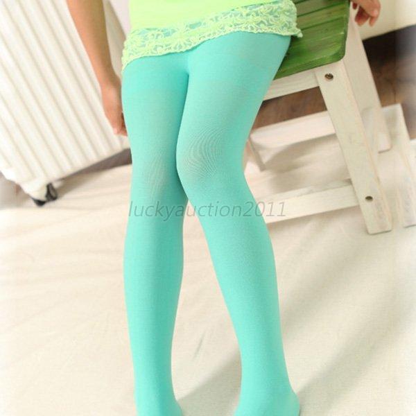 Tights Pantyhose Beauty 98