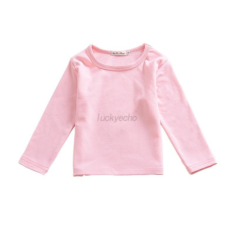 Find great deals on eBay for baby girl long sleeve tops. Shop with confidence.