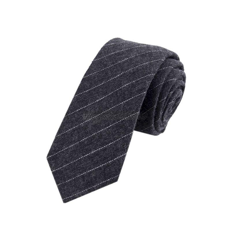 s suit tie plaid necktie formal business shirts ties