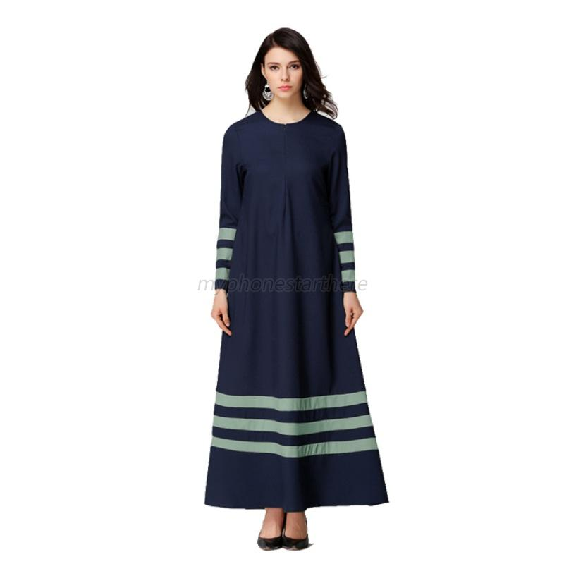 Fantastic Compare Prices On Baju Online ShoppingBuy Low Price Baju At Factory