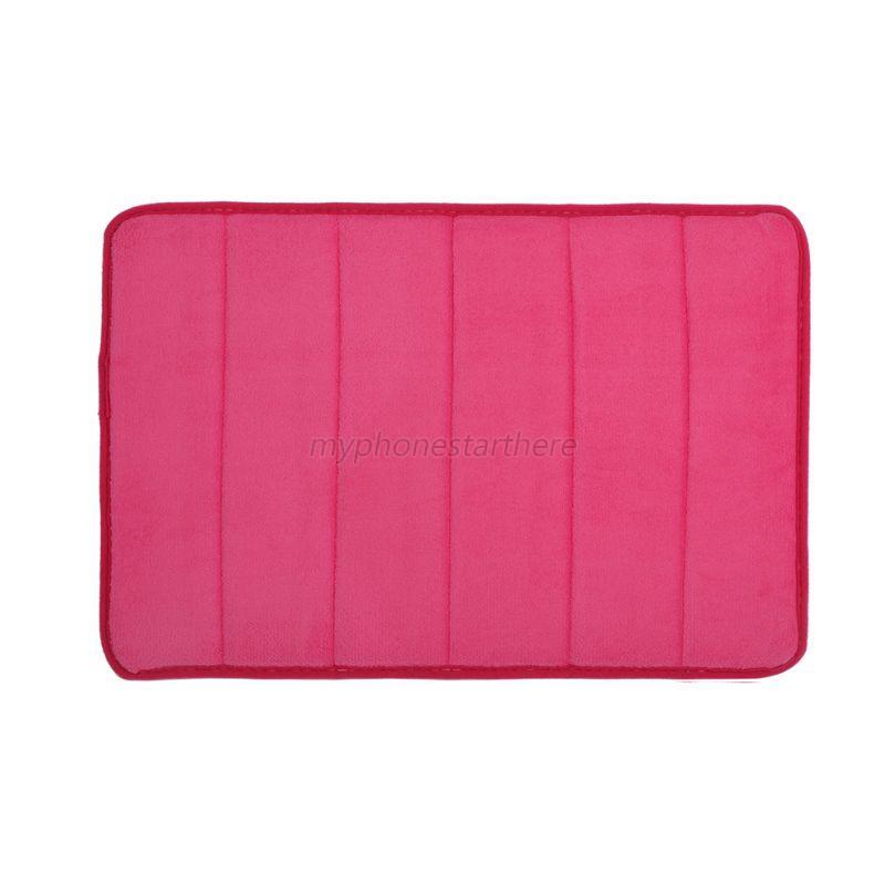 new bath non slip mat tub bathroom safety stripes rug bath purple non slip anti bacterial pvc bath and shower mat