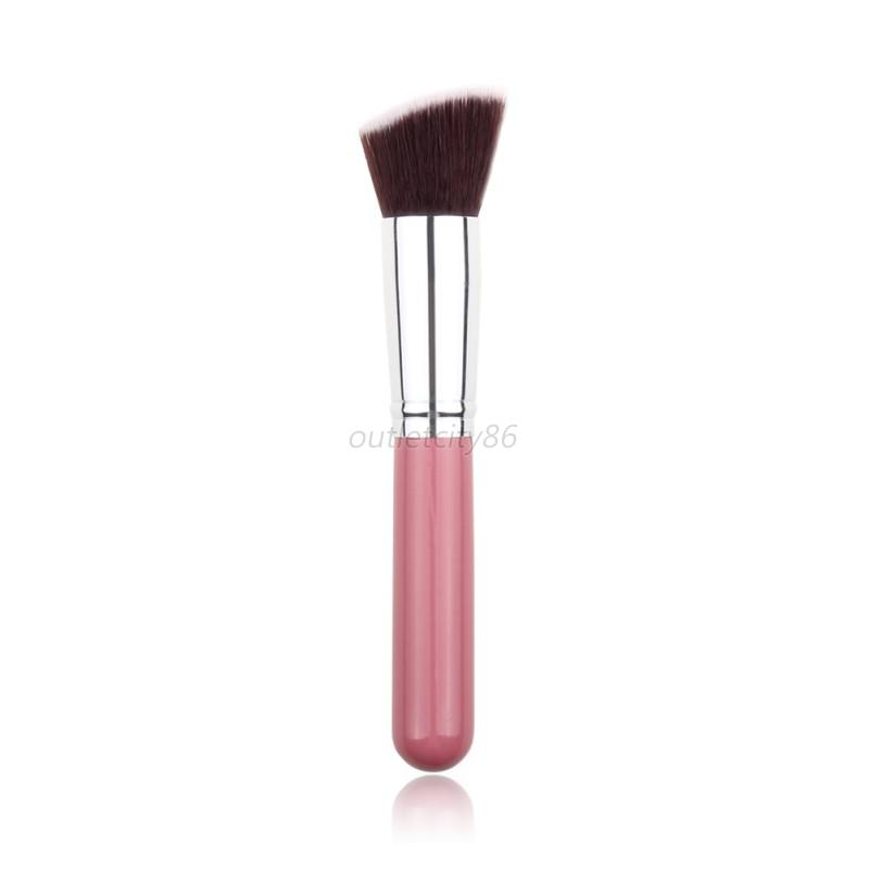 1PC-Makeup-Brushes-Set-Cosmetic-Tool-New-Powder-Blush-Blusher-Foundation-Contour