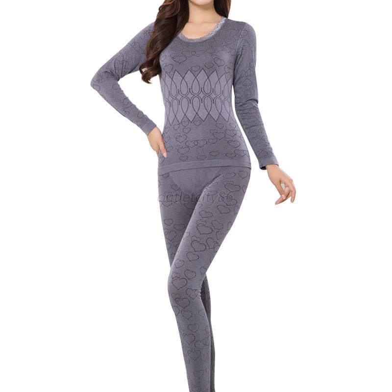 Lastest Performance Sleepwear Women39s Long Pajama Pants  My
