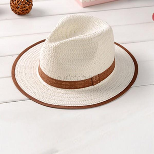 Hat Brimcm. Hat Circumference:Approx 50cm. 1pc X Hat. suitable for years baby. Due to the light and screen difference, the item's color may be slightly different from the pictures.