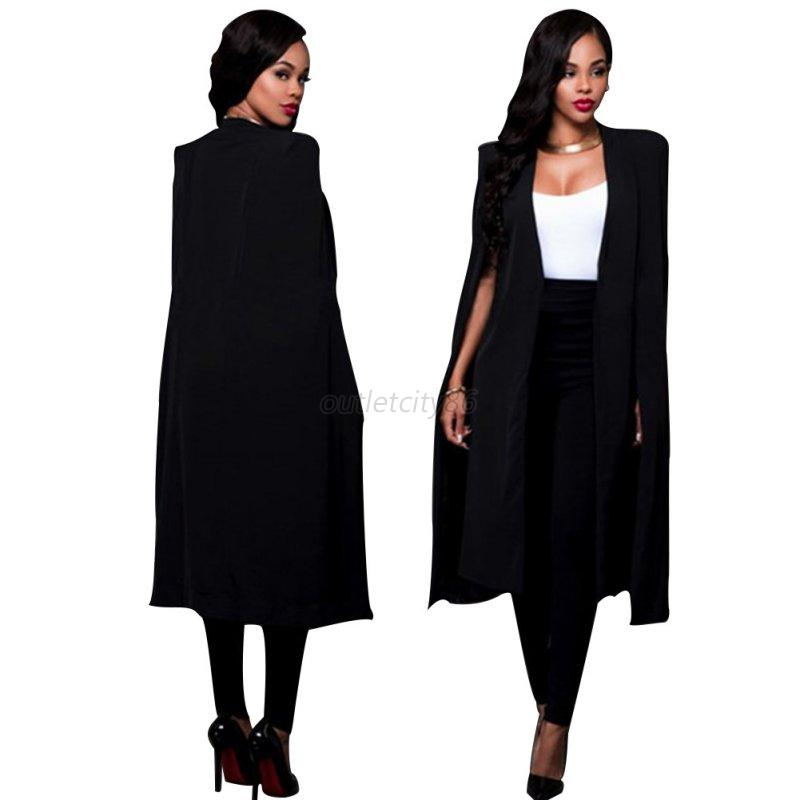 Womens suit jackets uk