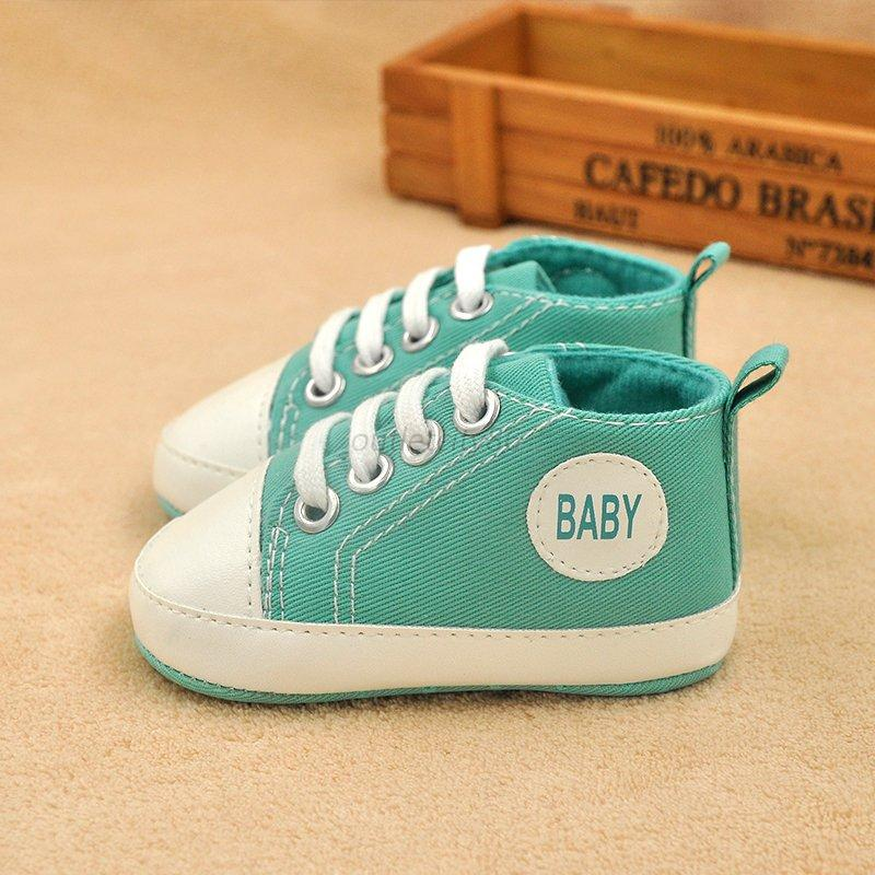 0-12M-Infant-Toddler-Crib-Shoes-Newborn-Baby-Boy-Girl-Soft-Sole-Canvas-Sneakers