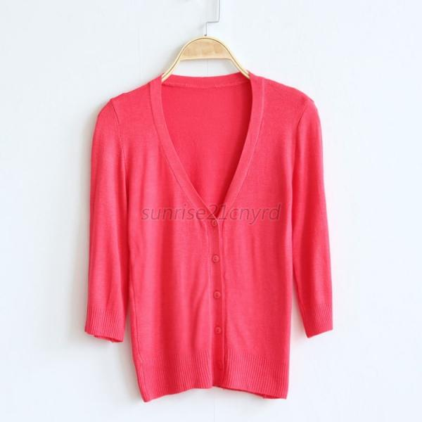 Xr Cardigan Sweaters 57