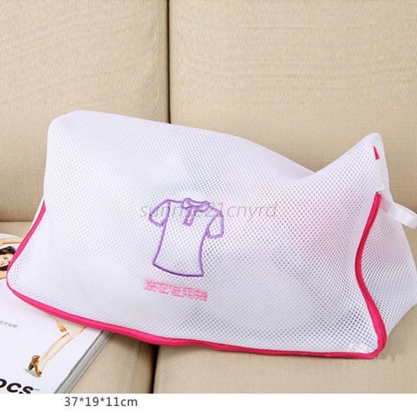 bra holder for washing machine