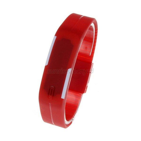 men women led waterproof watch sport watches bracelet digital men women led waterproof watch sport watches bracelet