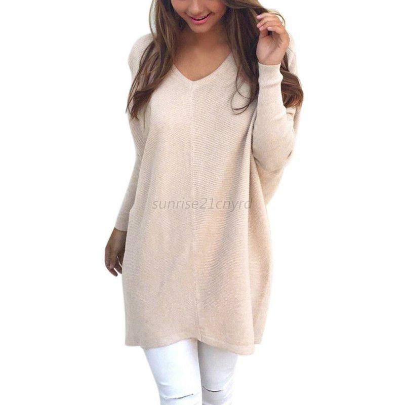 This long open-front cardigan is made from a wool-stretch mix with a soft, fuzzy finish. A relaxed, slightly oversized fit, it is finished with chunky ribbed edges. Back length of size S is cm / Model is cm tall and wearing a size S.