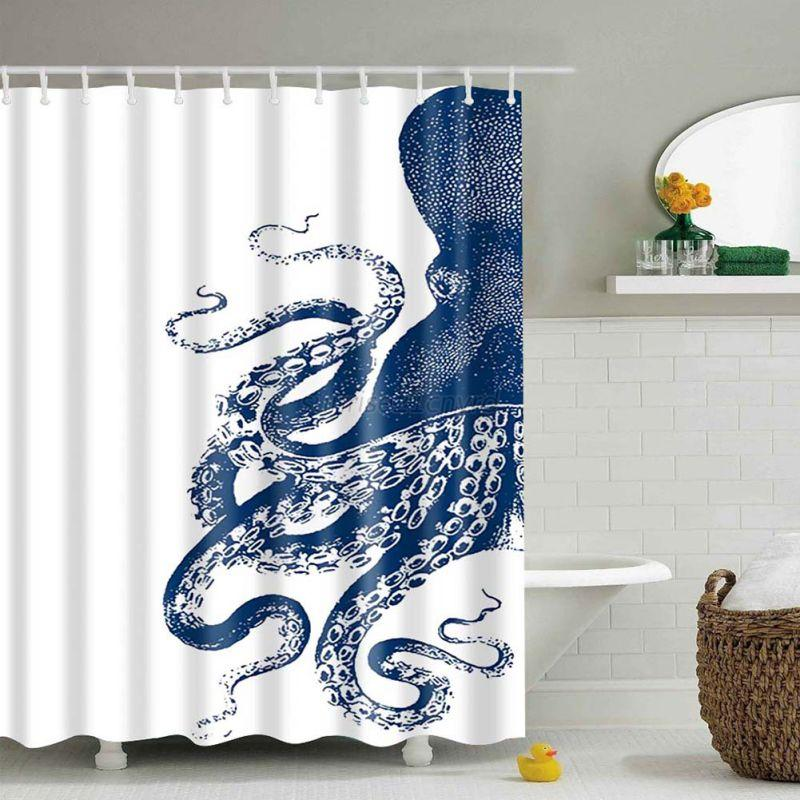shower extra x liner curtains curtain long