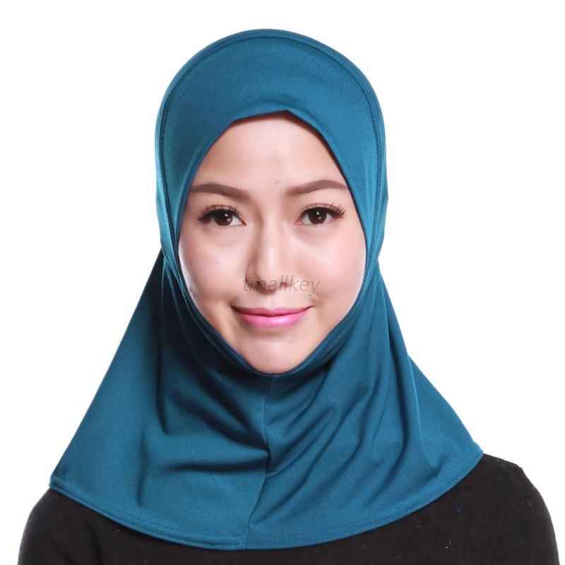 muslim single women in long lake Home - welcome to toshiba - toshiba's start experience including trending news, entertainment, sports, videos, personalized content, web searches, and much more.