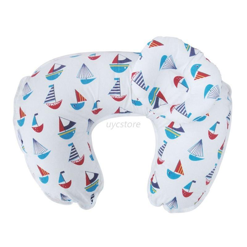AU-Detachable-Breastfeeding-Nursing-Baby-Support-Cushion-Breast-Feeding-Pillow