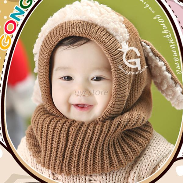 You searched for  merino wool baby hat! Etsy is the home to thousands of d6337979dab