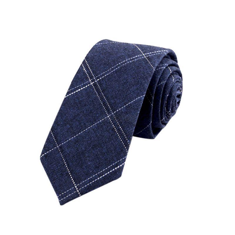 s formal suit tie plaid necktie business bowtie ties