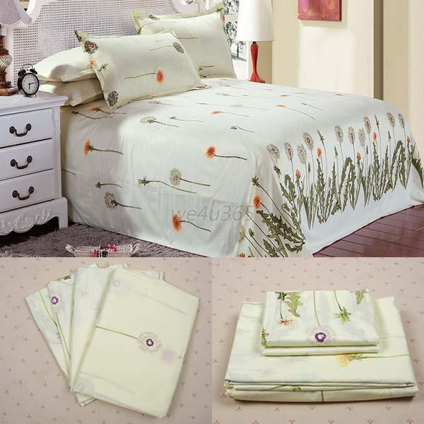 king single bed sheet sets