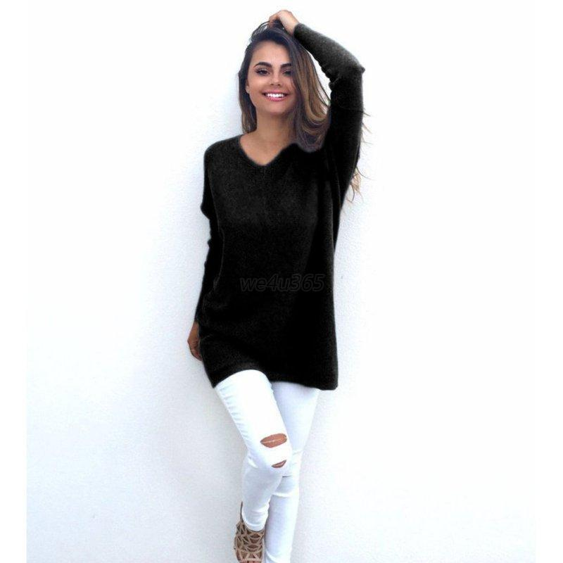 solid color comfortable oversized top. Whether you have a fashion emergency or just need a little style advice, we're here to help anytime.