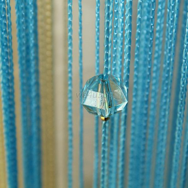 Sheer curtain room divider - Home Amp Garden Gt Window Treatments Amp Hardware Gt Curtains Drapes
