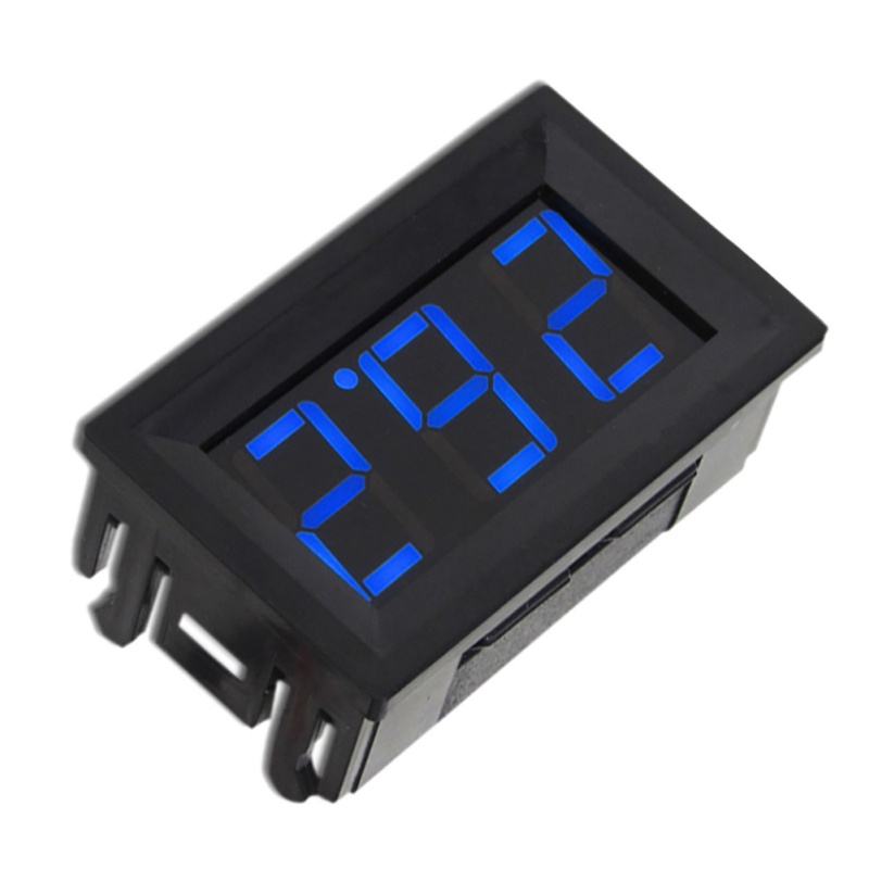 XH-B310-K-type-Thermocouple-Meter-Industrial-Digital-30-800-c-Thermometer