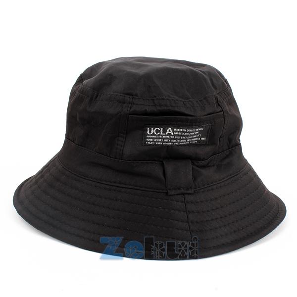 summer unisex hats hat boonie