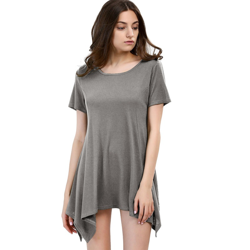 Browse discounted cotton tunics tops, Indian tunics for women in all sizes including plus size paydayloansboise.gq unique designer evening tunic tops for spring and summer on sale. Shop affordable Womens Tunics to wear with leggings at 50% - 70% off on sale now at YoursElegantly.